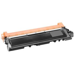 Toner Brother TN-230, negru (black), alternativ