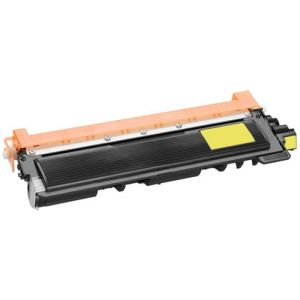 Toner Brother TN-230, galben (yellow), alternativ