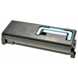 Toner Kyocera TK-570K, negru (black), alternativ