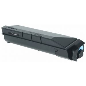Toner Kyocera TK-8505K, negru (black), alternativ