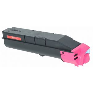 Toner Kyocera TK-8505M, purpuriu (magenta), alternativ