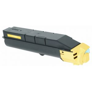 Toner Kyocera TK-8505Y, galben (yellow), alternativ
