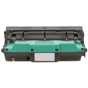 Unitate optică HP Q3964A (122A), CMYK, multipack, alternativ