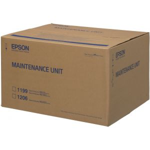 Unitate optică Epson C13S051199 (M2300, M2400, MX20), negru (black), originala