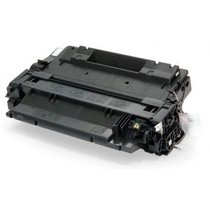 Toner HP Q7551X (51X), negru (black), alternativ