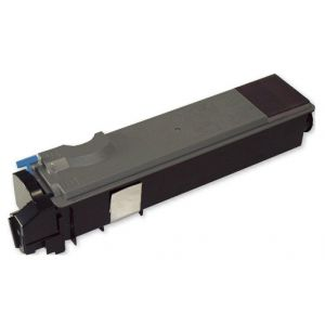 Toner Kyocera TK-520K, negru (black), alternativ