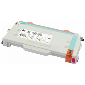 Toner Lexmark 20K1401 (C510), purpuriu (magenta), alternativ