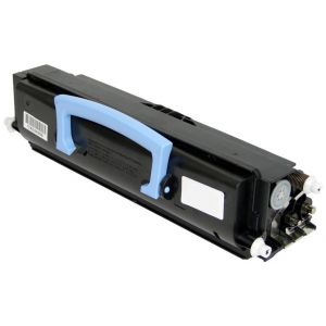 Toner IBM 39V1638 (1601, 1602, 1612), negru (black), alternativ