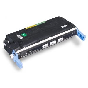Toner HP C9720A (641A), negru (black), alternativ