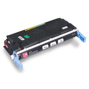 Toner HP C9723A (641A), purpuriu (magenta), alternativ