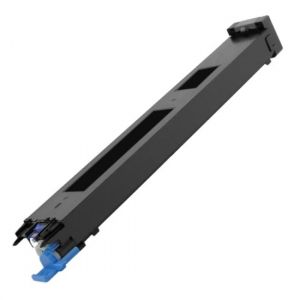 Toner Sharp MX-31GTBA, negru (black), alternativ