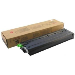 Toner Sharp MX-50GTBA, negru (black), original