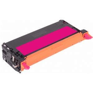 Toner Epson C13S051163 (C2800), purpuriu (magenta), alternativ