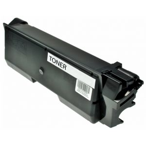 Toner Kyocera TK-580K, negru (black), alternativ
