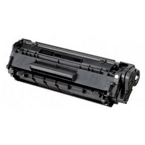 Toner Canon FX-10, negru (black), alternativ