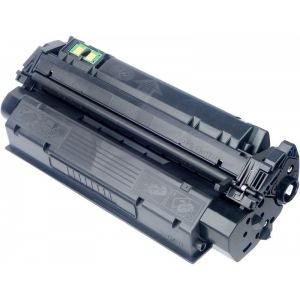 Toner HP Q2613A (13A), negru (black), alternativ