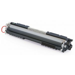 Toner HP CE310A (126A), negru (black), alternativ