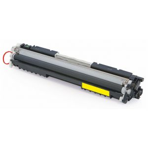 Toner HP CE312A (126A), galben (yellow), alternativ