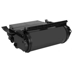 Toner Lexmark 12A6865 (T620, T622, X620), negru (black), alternativ