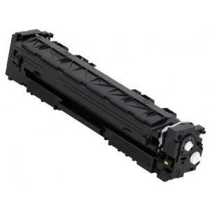 Toner HP CF410X (410X), negru (black), alternativ