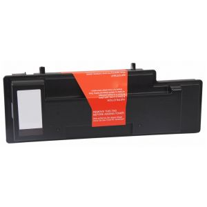 Toner Kyocera TK-320, negru (black), alternativ