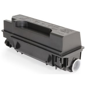 Toner Kyocera TK-330, negru (black), alternativ