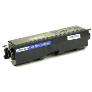Toner Epson C13S050437 (M2000), negru (black), alternativ