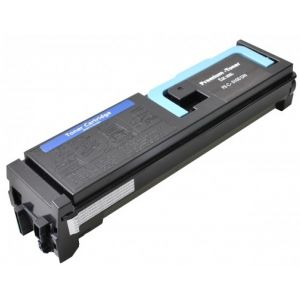 Toner Kyocera TK-550K, negru (black), alternativ