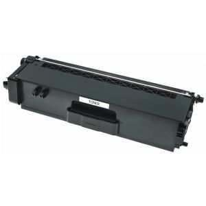 Toner Brother TN-900, negru (black), alternativ