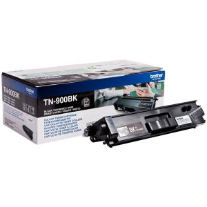 Toner Brother TN-900, negru (black), original