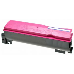 Toner Kyocera TK-570M, purpuriu (magenta), alternativ