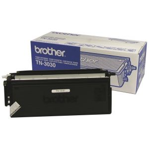 Toner Brother TN-3030, negru (black), original