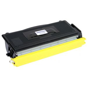 Toner Brother TN-3060, negru (black), alternativ