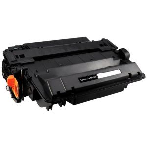 Toner Canon 724, CRG-724, negru (black), alternativ