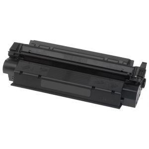 Toner Canon EP-27, negru (black), alternativ