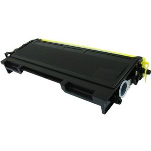Toner Brother TN-2005, negru (black), alternativ