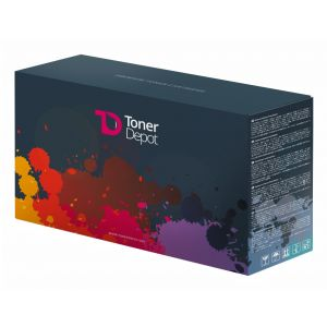 Toner Brother TN-2005, TonerDepot, negru (black), premium
