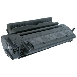 Toner HP C4182X (82X), negru (black), alternativ