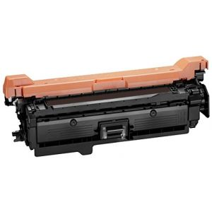 Toner Canon 732H, CRG-732H, negru (black), alternativ