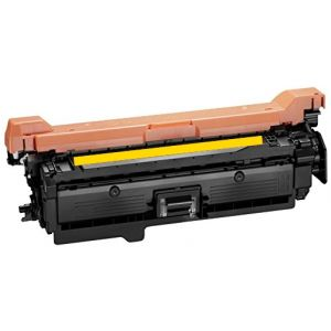 Toner Canon 732, CRG-732, galben (yellow), alternativ