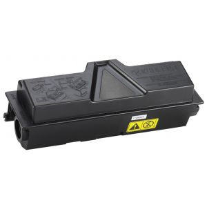 Toner Kyocera TK-1140, negru (black), alternativ
