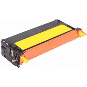 Toner Epson C13S051162 (C2800), galben (yellow), alternativ