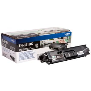 Toner Brother TN-321, negru (black), original