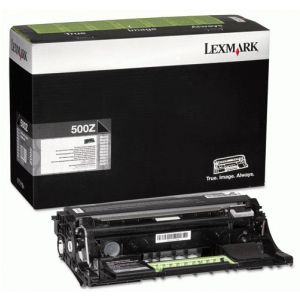 Unitate optică Lexmark 50F0Z00 (MX310, MX410, MX510, MS310,MS410, MS510, MS610), negru (black), originala