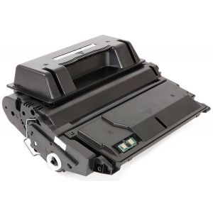 Toner HP Q1338A (38A), negru (black), alternativ