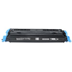 Toner Canon 707, CRG-707, negru (black), alternativ