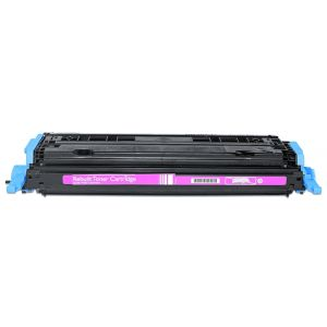 Toner Canon 707, CRG-707, purpuriu (magenta), alternativ