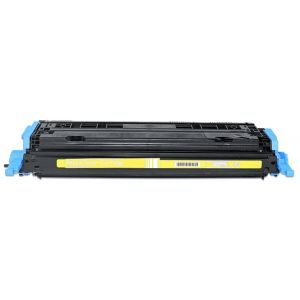 Toner Canon 707, CRG-707, galben (yellow), alternativ