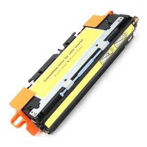 Toner HP Q2672A (309A), galben (yellow), alternativ