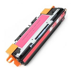 Toner HP Q2673A (309A), purpuriu (magenta), alternativ